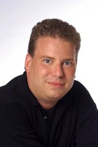 James Jacobson, Maui Marketing Mastermind