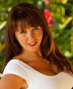Jen Tempchin, Maui: Life's Too Short to Live Anywhere Else